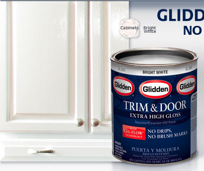 ispot tv commercial large walls beautiful glidden primer premium paint ad interior this
