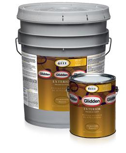Contractor Paint Glidden Paint Glidden Premium