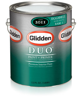 glidden paint how to paint and painting faqs ask home design. Black Bedroom Furniture Sets. Home Design Ideas