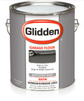 glidden paints available in paint colors at walmart
