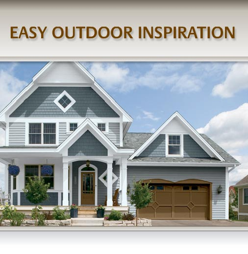 Glidden Exterior Paint Colors Cheaper Than Retail Price Buy Clothing Accessories And Lifestyle Products For Women Men